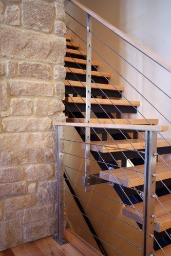 stair-detail
