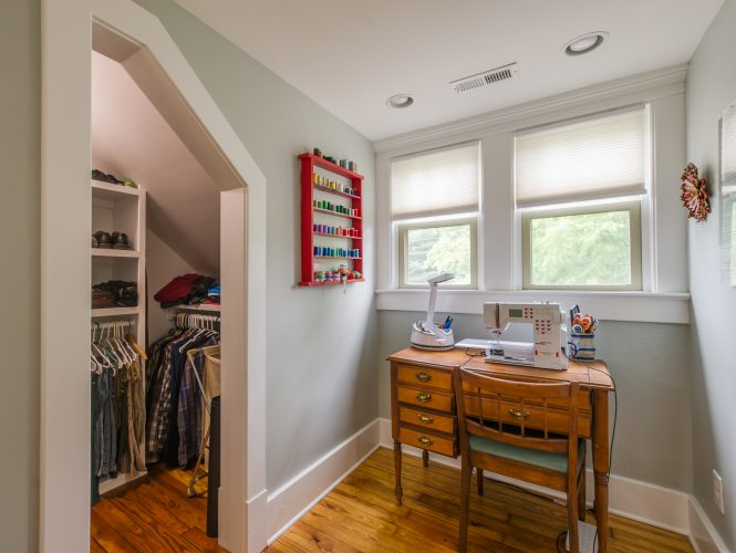 11-project-bootstrap_howard-avenue_8667