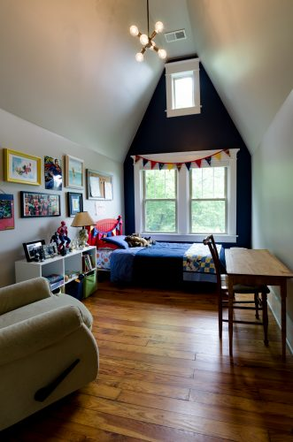 16-project-bootstrap_howard-avenue_8768